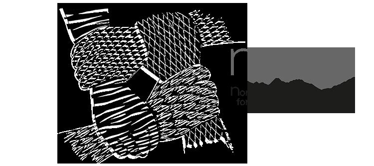NIPAS Logo